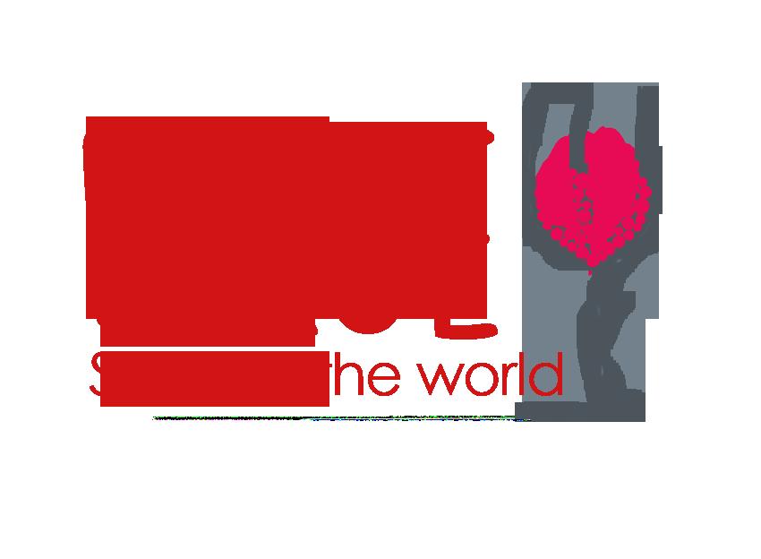 Frege - Spirits of the world