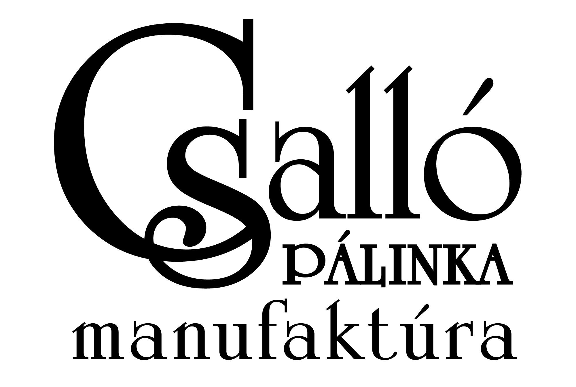 Palinka