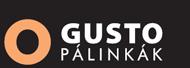 Gusto Palinka