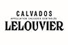 Calvados Herout